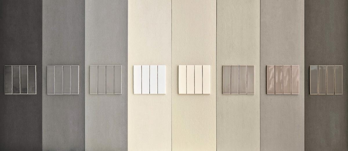 Forum arredamento.it • aiuto per scelta colore pavimenti