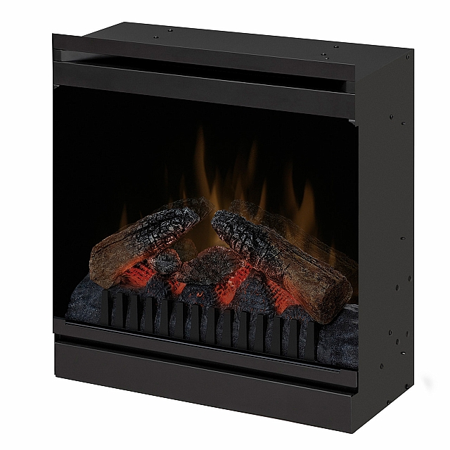 20 inch Electric Firebox Model # DF203A