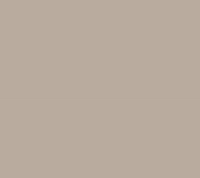 Casalgrande architecture beige matte and gloss for Klebefolie beige matt
