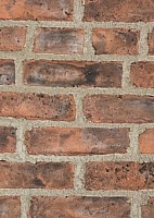 century-red-bricks