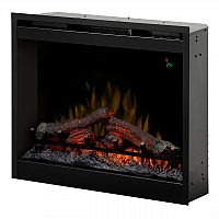 26 inch Electric Firebox Model # DF2624L