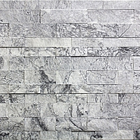Erthcoverings White Wolf Ledgestone