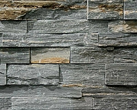 ERTHCOVERINGS KAKADU GREEN LEDGESTONE (03N) (03N-C)