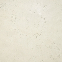 Asiago Tile