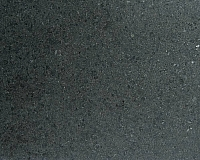 ERTHCOVERINGS BLACK PEARL STONE TILE (BP-1224)