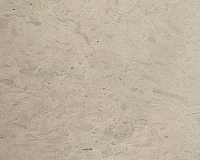 ERTHCOVERINGS BAILEY STONE TILE (BAH-1224)