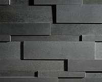 ERTHCOVERINGS LAVASTONE STRIPS (BH-RP)