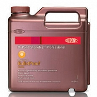 DuPont BulletProof Sealer (Water-Based)