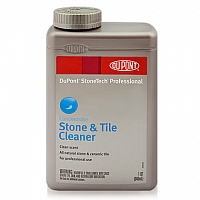 DuPont Stone&Tile Cleaner