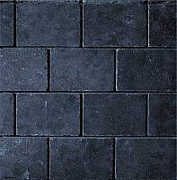 BLUE PAVER.tile