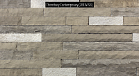 Thornbury Contemporarry (2BEW-SB)