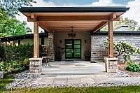 masonry-blend-entrance ontariostoneveneers