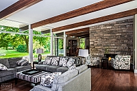 masonry-blend-living-room-2ontariostoneveneers
